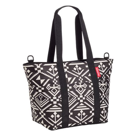 hopi multi bag by reisenthel the container store