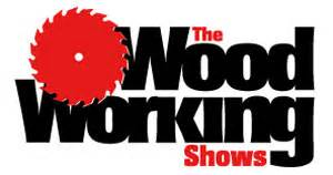 the woodworkers show pdf diy wood working shows wooden bench