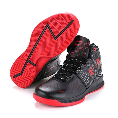 boys sports shoes sale buy basketball shoes sneakers boys