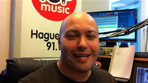 best musical manu animateur radio du morning les l 232 ve t 244 t top