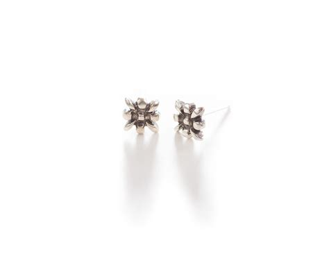 Erin Lilies Jewelry The Goes Nowhere Without by Earrings