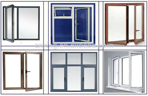 how to buy windows for your house 2015 latest pvc house window design hot sale buy pvc window make upvc doors windows
