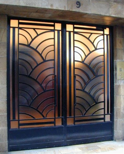 Steel Front Doors With Glass Important Stuff We Must About Front Entry Doors Front Entry Door Glass With Steel Frame