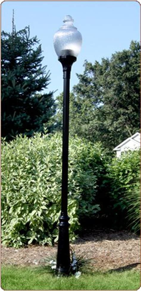 Commercial Outdoor Light Poles 98 Best Images About Outdoor Lighting Landscape On Dolphins L And Ls