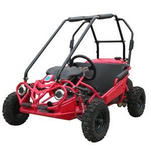Go Karts Trailmaster Mini Xrs Go Kart Mini Xrs Bmi Karts And