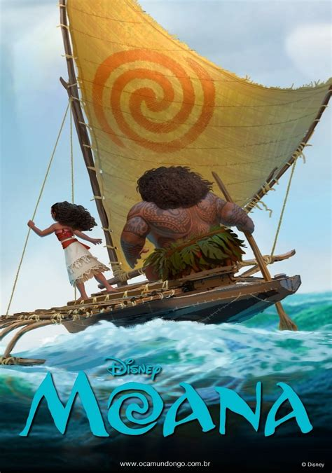 film moana disney streaming vf vaiana streaming en francais film complet vf autos post