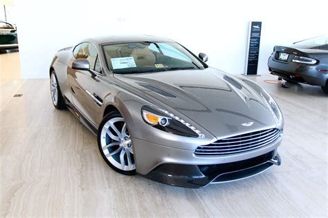 aston martin dealership 2017 aston martin vanquish stock 7nj03262 for sale near