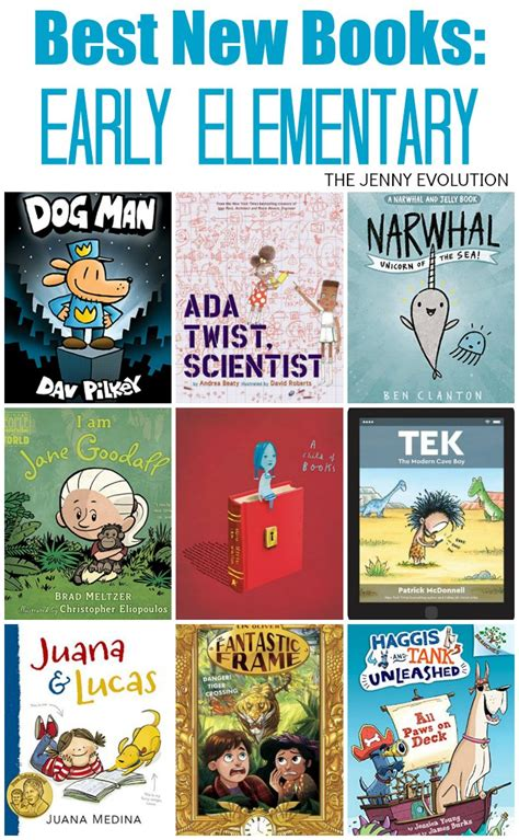 best new picture books best new early elementary reading books