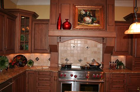 home decorating ideas kitchen pictures of log home kitchens the log home guide