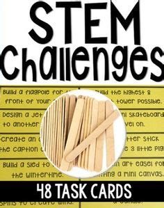 Stem Mba Programs In Usa by The World S Catalog Of Ideas