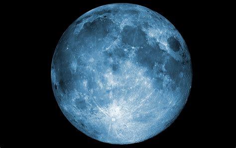 controla a la luna con tu m 243 vil con la nueva app quot fase