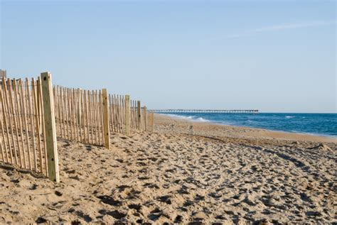 outer banks outer banks right path addiction treatment center