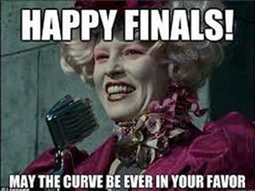Finals Memes - finals week 2014 all the memes you need to see heavy