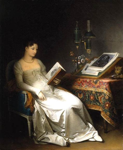 the black painting a novel books historical fiction authors an accomplished