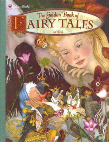 tales of the thieftaker thieftaker chronicles books eastside farm chronicles november 2007