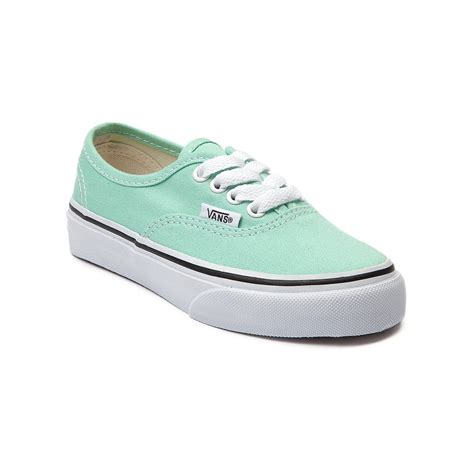 Meme Vans Shoes - mint green vans shoes memes