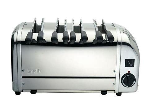 best sandwich toaster 10 best sandwich toasters the independent