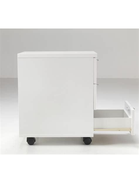 Pedestal Office Chair Tc Lite 1600mm Desk Pedestal And Baresi Chair Bundle