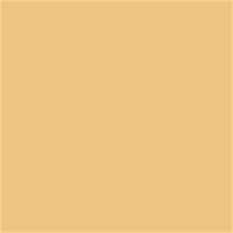 1000 images about favorite home decor color schemes on burnt orange tuscan paint