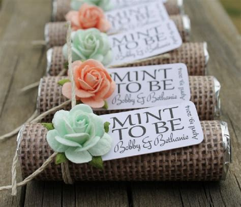 Cheap Wedding Giveaways - 5 recomended cheap wedding favors ideas for your special