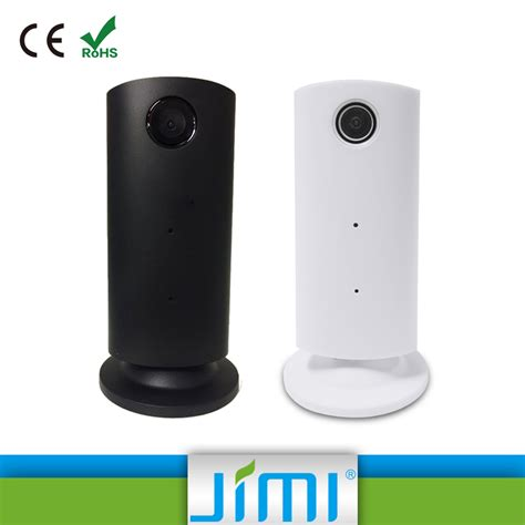 voice recorder cheap home security systems mini