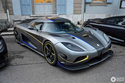 koenigsegg agera rs koenigsegg agera rs 4 september 2017 autogespot