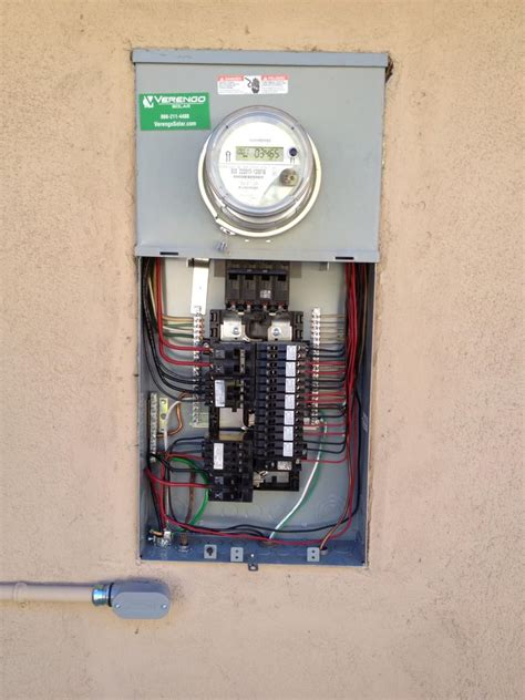 how much is it to a service how much to upgrade fuse box 28 wiring diagram images wiring diagrams