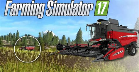 random facts about 2017 what makes 2017 a year to remember books interesting facts about farming simulator 17 trailer