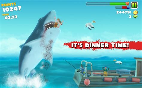 download game hungry shark evolution mod versi terbaru download hungry shark evolution mod apk terbaru gakure