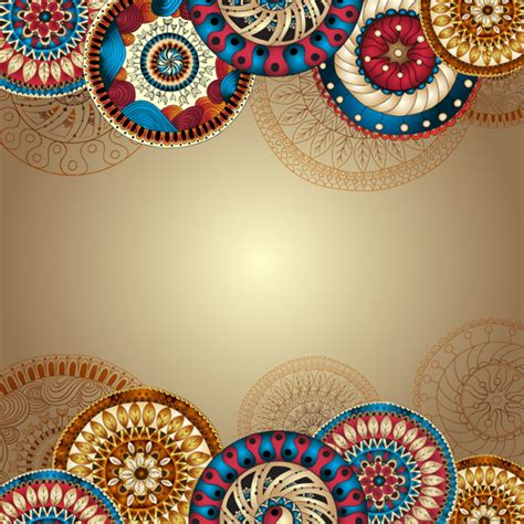wallpaper ethnic design related keywords suggestions for ethnic background
