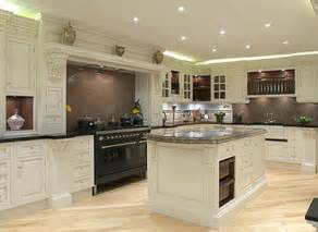 Best Kitchen Remodel Ideas by Kitchen Remodel Ideas