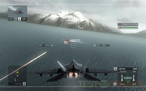 free two player airplane fighting software