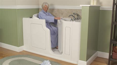 safe step bathtub cost walk in tubs cost awesome walk in tub with shower