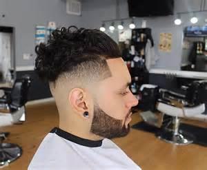 pics of hairstyles baber moehugs slick back haircuts 40 trendy slicked back hair styles