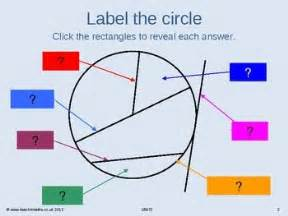 17 best images about geometry on pinterest special right