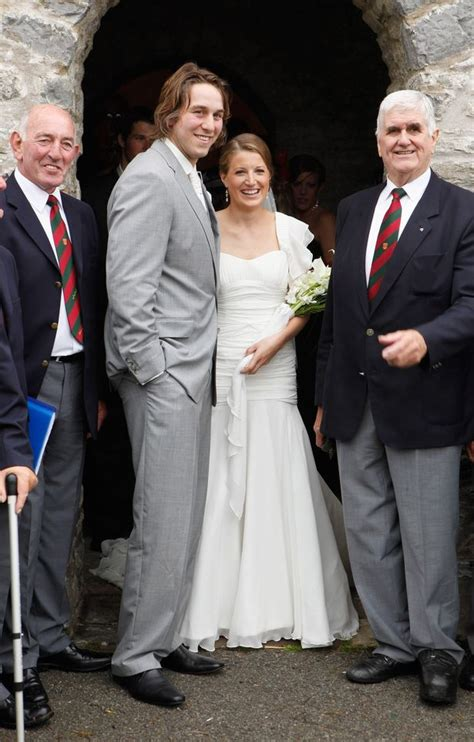 photos of dan biggar and his wife these are the beautiful and brash pictures from the
