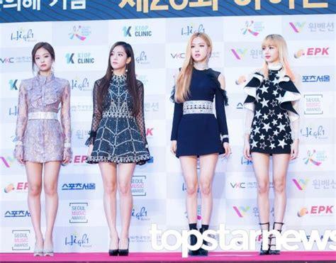 blackpink awards blackpink awards fashion korean fashion amino