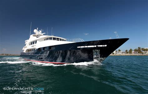 big city motors big city photos yachts motor yacht superyachts