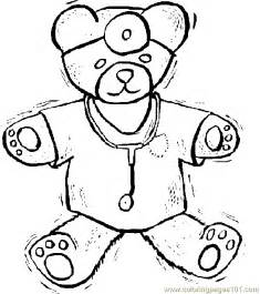 doctor coloring pages 3382 327 215 750 coloring books download