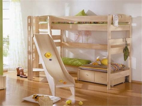 Bunk Beds For Small Rooms Best 25 Bunk Bed Fort Ideas On Loft Bunk Beds Lit Mezzanine And Loft Bed Diy Plans