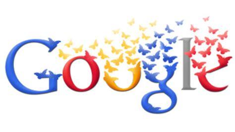 imagenes google peru google cerca italiani per estero