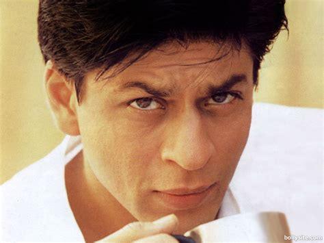 Shahrukh Khan Pictures 2012 - Celebrities