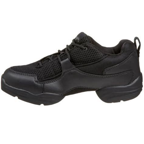 capezio fierce sneakers capezio fierce ds11c sneaker kid big kid