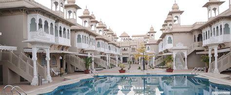 Home Decor In Mumbai by Hotel Gautam Hotel And Resort In Goa Lonavala