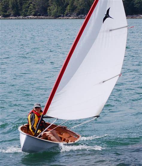 sailing boat supplies boat supplies online uk small sailboats boat trailer
