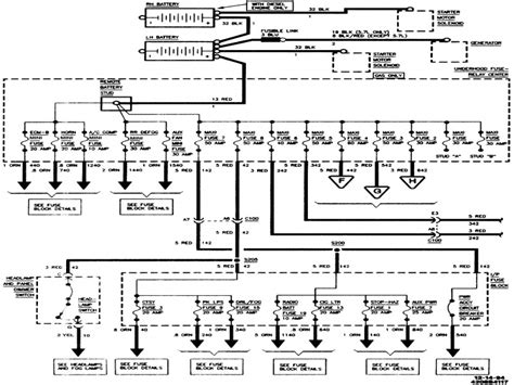 ford f 250 neutral safety switch wiring diagram new