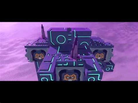 lego dimensions tutorial walkthrough lego dimensions walkthrough 13 foundation prime youtube