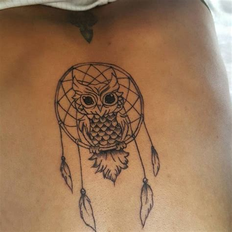 tattoo meaning wisdom 95 best photos of owl tattoos signs of wisdom 2018