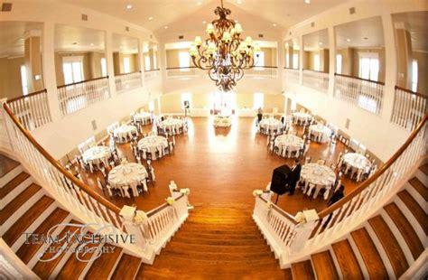 wedding reception locations san antonio kendall plantation san antonio wedding ceremony venues