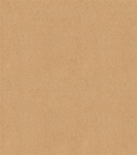 Home Decorating Fabric By The Yard Signature Series Home Decor Solid Fabric Suede Camel Jo Ann